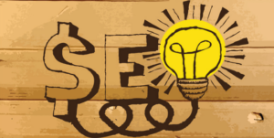 SEO Power